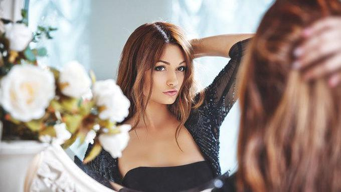 5 Hal yang Nggak Boleh Kamu Lakukan pada Rambutmu - Beauty Fimela.com 7a25ac8e95