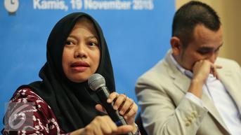 Perludem Sebut Tarik Ulur Jadwal Pemilu 2024 Bisa Timbulkan Kontroversi