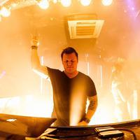 DJ Adam Sky (Facebook/ djadamskyofficial)