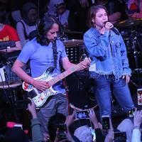 (Adrian Putra/Bintang.com)