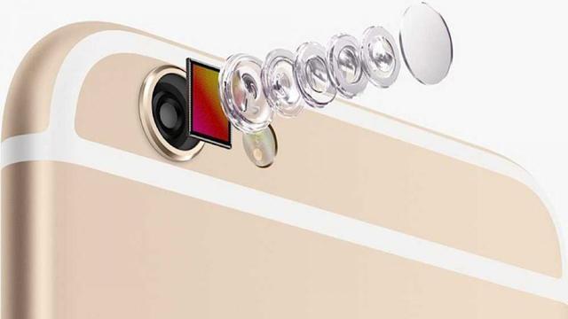 7 Keunggulan iPhone Dibanding Smartphone Android
