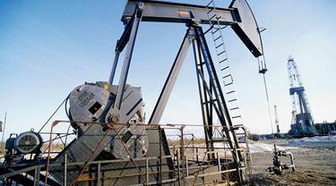 minyak-dunia-harga-130925d.jpg