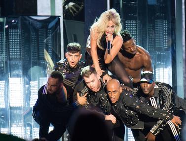 Festival-Coachella-Lady-Gaga