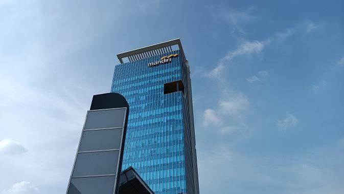 Hasil foto dari Realme 8 5G. (Liputan6.com/Agustinus M. Damar)