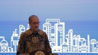 Bank Indonesia (BI) kembali memberi sinyal untuk menurunkan suku bunga. (Merdeka.com/Yayu Agustini Rahayu Achmud).