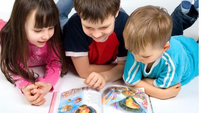 TK Berlomba Ajarkan Calistung karena Ada di Tes Masuk SD