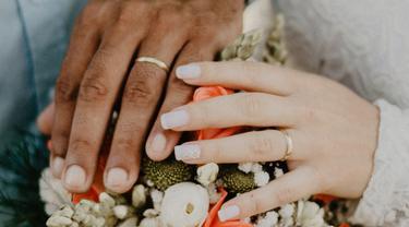 Terlalu Sedih Pisah dengan Keluarga, Pengantin Wanita Meninggal saat Prosesi Pernikahan