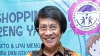 Kak Seto (Adrian Putra/bintang.com)