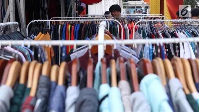 Bisnis Baju Anak Online Ternyata Bisa Untung Besar, Simak ...