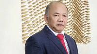 Susilo Wonowidjojo adalah pendiri perusahaan besar di Indonesia yang bernama Gudang Garam. Salah satu tokoh pebisnis terkenal ini menempati urutan kedua orang terkaya di Indonesia dengan jumlah kekayaan senilai USD 5,5 miliar/Rp 74 triliun. (forbes.com)