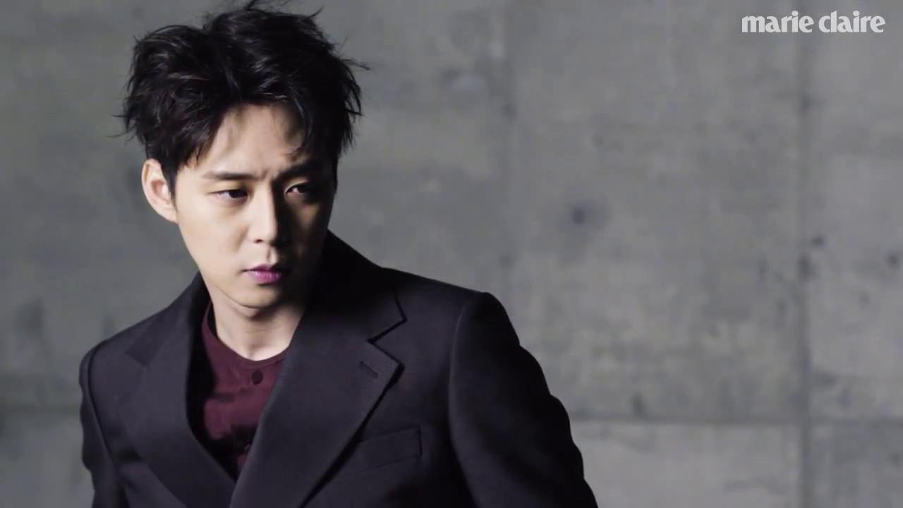 Yoochun JYJ akan menjalani kehidupan baru lepas wajib militer