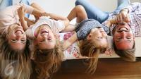 Mainan populer sekalipun berisiko untuk menjadi sumber bahaya bagi anak-anak. (iStockphoto)