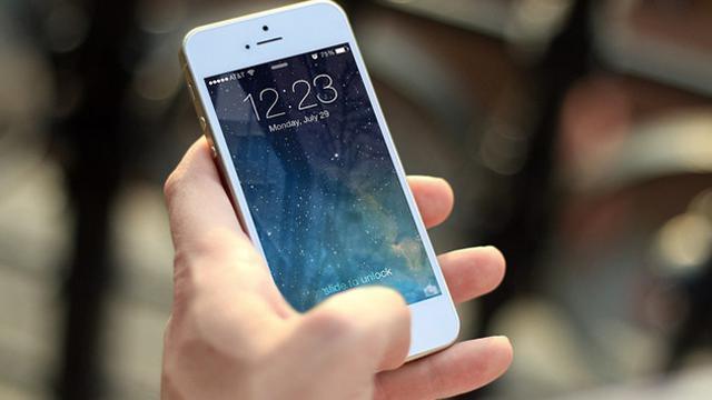 Cara Rahasia Melacak Lokasi Pacar Diam-diam dengan Iphone