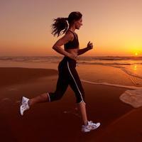 Kebiasaan ini bakal bikin kamu langsing tanpa harus jadi sengsara.