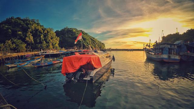 50 Kata Kata Untuk Indonesia Tercinta Bangkitkan Semangat Kemerdekaan Hot Liputan6 Com