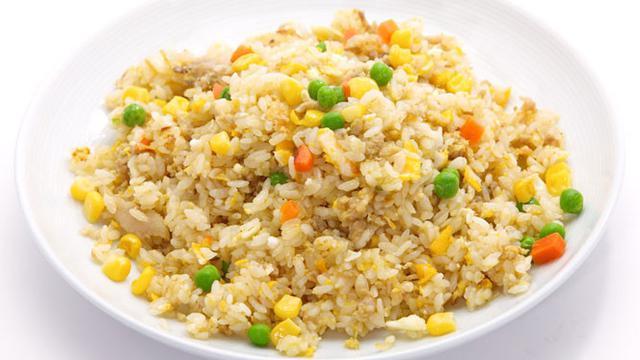 78 Gambar Nasi Hitam Putih Kekinian