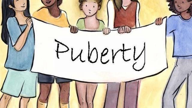 4 Makanan Yang Cocok Buat Remaja Puber Health Liputan6 Com