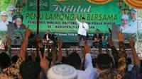 Gus Ipul. (Liputan6.com/Dian Kurniawan)