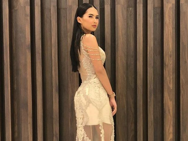 Selain Soraya Rasyid Ada 4 Artis Indonesia Yang Disebut Mirip Pemeran Video Mesum News Entertainment Fimela Com