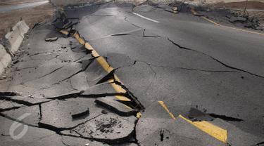 20151111-Ilustrasi Gempa Bumi