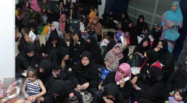20151111-TKI-Jakarta-Angga-Yuniar