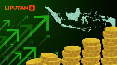 Ilustrasi Indonesia mendirikan lembaga pengelola investasi bernama Indonesia Investment Authority (Liputan6.com / Abdillah)