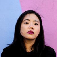ilustrasi pesimis/Photo by Eva Wong from Pexels