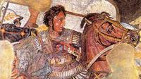 Alexander Agung (Wikipedia)
