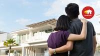 Mengingat membeli rumah merupakan salah satu keputusan terbesar sepanjang hidup Anda. Jadi ada baiknya jangan kelewat bernafsu sehingga terburu-buru.