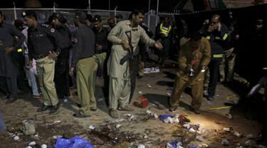 20160328-Bom-Bunuh-Diri-Pakistan-Reuters