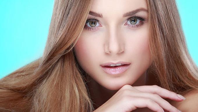 Tips Mengatasi Rambut Mengembang Agar Tidak Megar - Beauty Fimela.com 54a60f1d8e