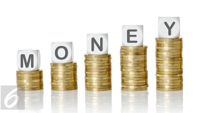 5 Jenis Pinjaman Tanpa Bunga Mau Coba Bisnis Liputan6 Com