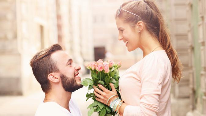 15 Caption Instagram Buat Hari Valentine Tunjukkan Sisi Romantismu Citizen6 Liputan6 Com