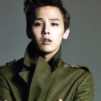 G-Dragon resmi menjalani tugas wajib militer pada 27 Februari 2017 lalu. Ia menjalani pelatihan di Divisi ketiga Angkatan Bersenjata di Cheorwon, Provinsi Gangwon. (Foto: Soompi.com)