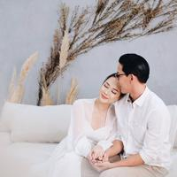 Yuanita Christiani (Instagram/yuanitachrist)