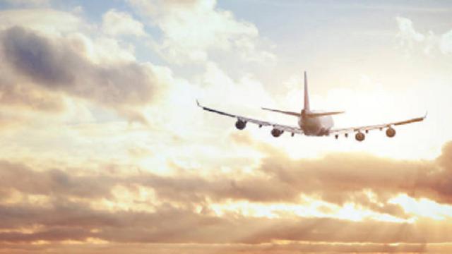 4 Maskapai Ini Tawarkan Tiket Pesawat Murah Ke Jepang