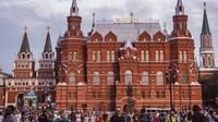 Berikut beberapa destinasi wisata yang bisa Anda kunjungi di Rusia selama Piala Dunia 2018. (Foto: instagram/ sasogoca)