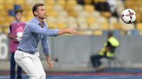 Andriy Shevchenko (AFP/SERGEI SUPINSKY)