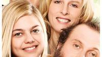 Poster film La Famille Belier atau The Belier Family. (Foto: Mars Films/ France 2 Cinema/ IMDb)