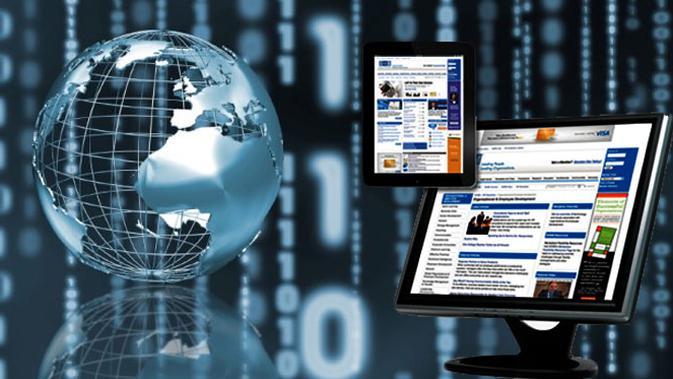 MBTO Penyedia Layanan Keuangan Digital Ini Gandeng Martha Tilaar Group Perkuat Bisnis - Bisnis Liputan6.com