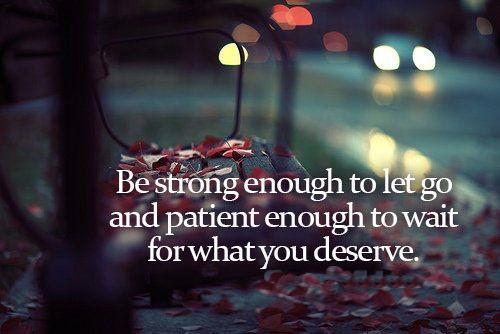 Mencintai Orang Yang Salah Memang Luka Tapi Itu Membuatmu