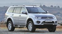 Bagaimana harga jual kembali di pasar mobil bekas untuk ketiga model tersebut di wilayah DKI Jakarta dengan tahun produksi 2014 dan 2015.