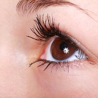 Alasan pentingnya pakai eye cream sejak dini. (Foto: pixabay.com)