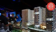 Peluang mengembangkan kawasan properti berbasis TOD dibidik oleh PT Adhi Commuter Properti (ACP).