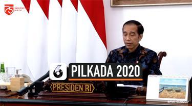 TV Pilkada 2020