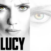 Film Lucy yang rilis di tahun 2014 masih membekas di benak saya. Terutama tentang teori kapasitas otak manusia yang dipakai. | via: iamaslucker.com
