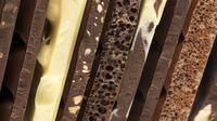 Untuk bisa mendapatkan berbagai manfaat cokelat, Anda harus bisa memilih dengan tepat.