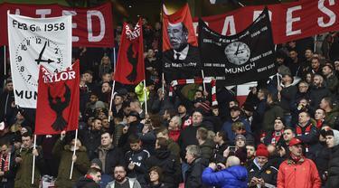 Manchester United, Huddersfield Town, Premier League