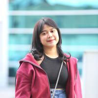 (Adrian Putra/Fimela.com)