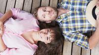 Bagi kalian yang belum memiliki pasangan, 9 pertanyaan ini bisa membantu kamu untuk semakin dekat dengan gebetan.